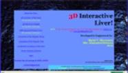 web_3Dliver