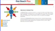 web_outreachplus